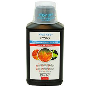 Easy-Life Fosfo növénytáp