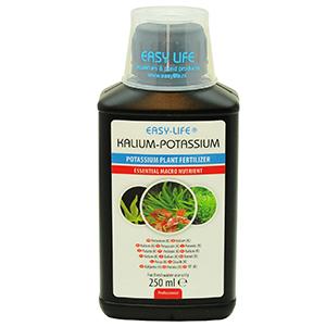 Easy-Life Kalium Potassium