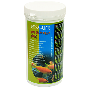 Easy-Life Ph Buffer
